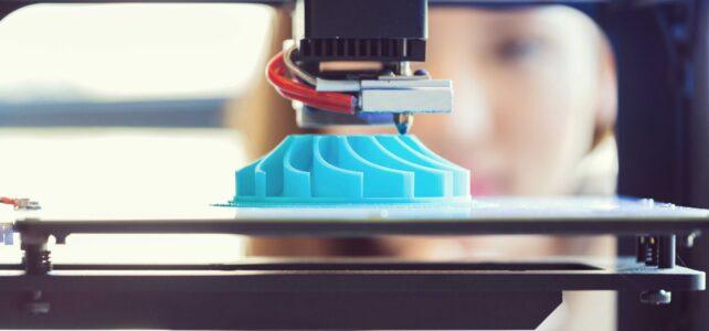 Taller Munta Impressora 3D (Novembre)