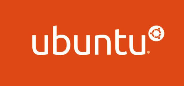 Què és Ubuntu?