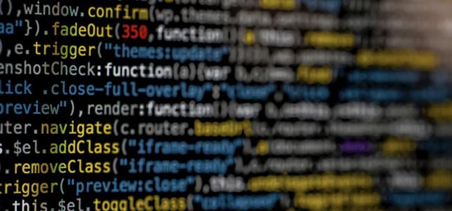 Recomanacions per evitar els ciberatacs, amb motiu del Dia de la Internet Segura